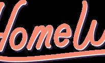 HomeWiz: Handyman