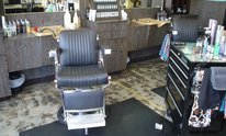 Hair Studio In Montrose: Haircut
