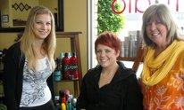 Hair Studio In Montrose: Hair Coloring