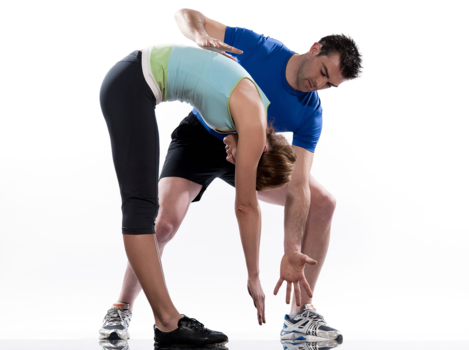 Bigstock-stretching-workout-posture-by--17077142