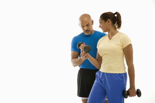 Bigstock-woman-and-man-exercising--2682933