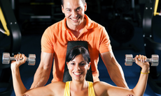 Bigstock-woman-with-her-personal-fitnes-12191930
