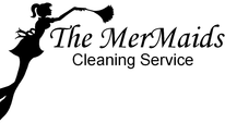 The Mermaids Cleaning Service: House Cleaning