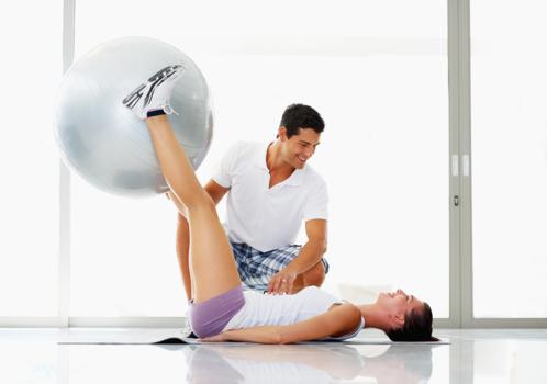 Bigstock-balancing-exercise-11600021
