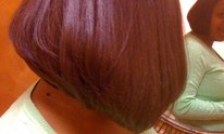 Hair By Dwayne Xavier: Hair Coloring
