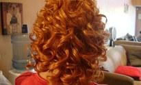 Hair By Dwayne Xavier: Hair Extensions