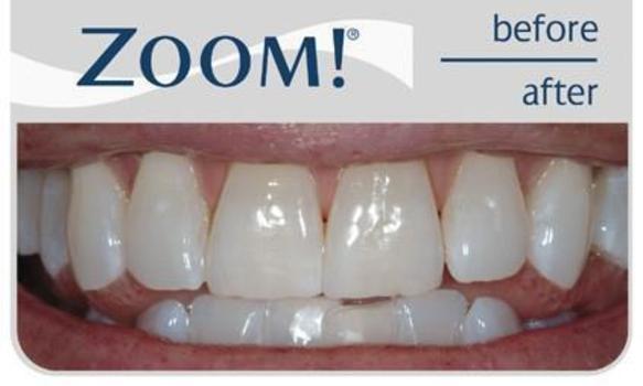 Dental Plus Book
