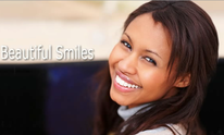 Alla Rapoport DDS: Teeth Whitening