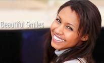 Alla Rapoport DDS: Teeth Whitening