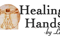 Healing Hands By Lani: Massage Therapy