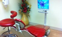 Mark Jones, DDS: Dental Exam & Cleaning