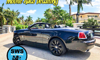 swsautodetailing: Auto Detailing