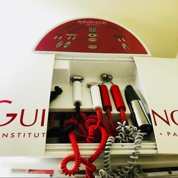 Guinot_1