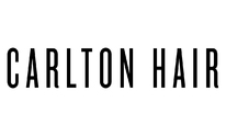 Carlton Hair: Carlton Color Online Booking