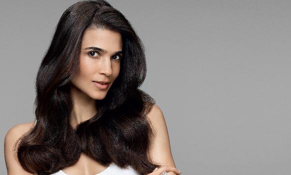 Carlton Hair Marina Del Rey Ca Carlton Hair Styling Online