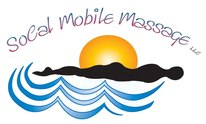 SoCal Mobile Massage LLC: Massage Therapy