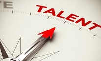 CHICAGO TALENT COACH SERVICES: Talent Coaching