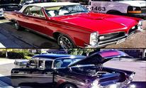 Pristine Mobile Detailing: Auto Detailing