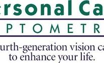 Dr. Bruce J. Lucas, O.D. A Professional Corporation: Eye Exam