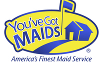 You've Got Maids La Verne: Carpet Cleaning
