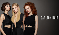 Carlton Hair Salons: Carlton Haircut Online Booking