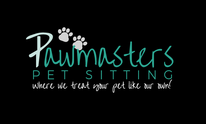 Paw Masters Pet Sitting: Dog Walking