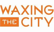 TEST - Waxing The City: Tinting