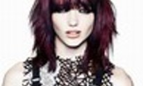 TEST - Toni & Guy: Hair Coloring