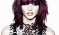 TEST - LA Academy: Hair Coloring