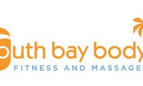 South Bay Body Fitness & Massage: Massage Therapy
