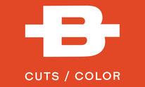 Bishops Cuts/Color: Hair Cut