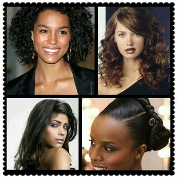 Expressions With Hair Culver City Ca Haircut Book Online