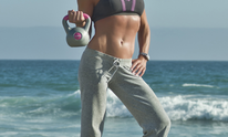 Lisa G Fitness: Personal Training