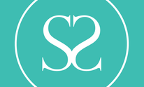 Smooth Skin Laser, LLC: Laser Hair Removal