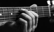 Guitar_lesson_4