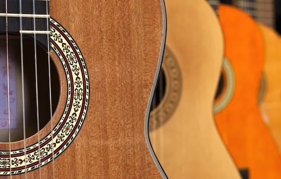 Guitar_lesson_6