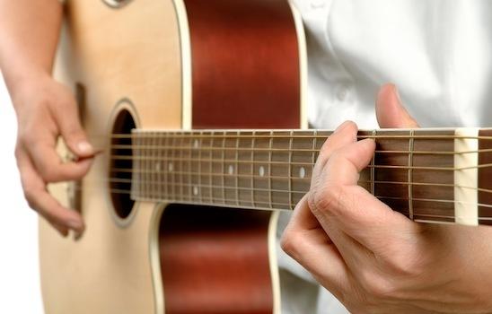 Guitar_lesson_3