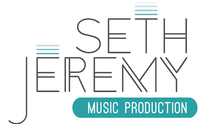 Seth Jeremy Productions: Music Lessons