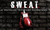 S.W.E.A.T. Wellness & Nutrition: Martial Arts