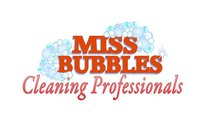 Miss Bubbles Cleaning Professionals: House Cleaning
