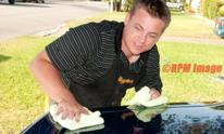 Soft Touch Auto Spa: Auto Detailing