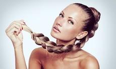 Hair_braiding_6