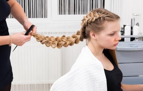 Hair_braiding_7