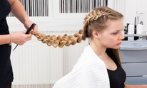 Great Clips For Hair: Hair Styling