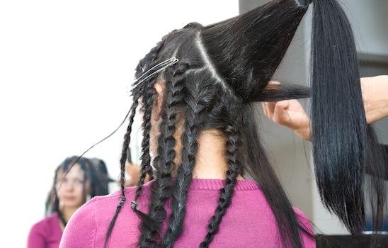 Hair_braiding_9
