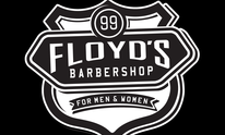TEST - Floyd's 99 Barbershop: Haircut