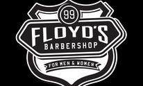 TEST - Floyd's 99 Barbershop - McKinney: Waxing