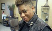 Hair By Kim Townsend: Haircut
