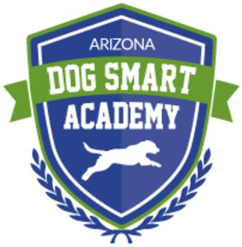 Az-dog-smart-academy