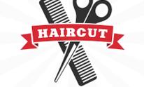 Test - Haircuts: Hair Straightening